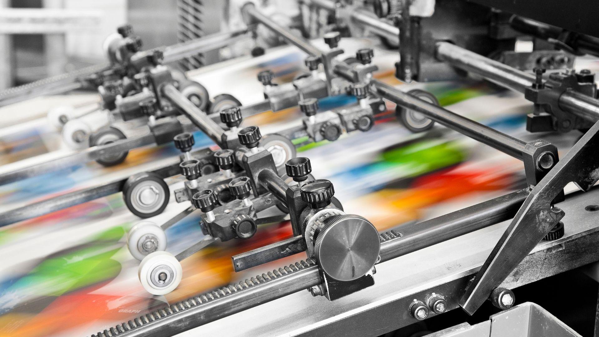 印刷方法1